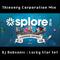 Thievery Corp Mix: Splore 2016