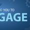 InGage • Week 4