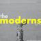 The Moderns ep. 167