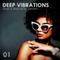 Deep Vibrations 01