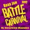 Dj Siegfried Maduro Carnival 2017 Road Jam Battle