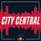 City Central - Episode 4: How do we acknowledge a country's history in music?