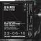 Mutiny 22/06/18 Promo Mix - Feat: Al Twisted, Rob Da Rhythm, Lost Origin