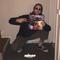 Antinote Radio Show avec Matt Tyrrell & Ygal Ohayon - 13 Novembre 2018