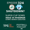 TFG Indian Football Ep. 324: Neroca, Minerva Punjab shutdown? + India vs Myanmar Preview, Super Cup