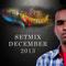 Steffano Moraes - Set - December 2013