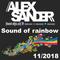 sound of rainbow (112018)