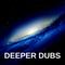 DeeperDubs # 3