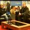 Nik Peachey interviews  Marisa Constantinides at IATEFL Brighton 2010