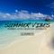 Summer Vibes MIx - DJ Manny B (Latin / Spanish Mix)