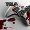 YOLO Records Saison 1 Episode 05 - Shovel Knight