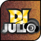 MIX REGGAETON OLD PERU - DJ JULIO