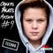 Creeps Beats Mixtape #9