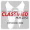 DDM - CLASSIFIED RADIO 056