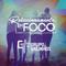 Relacionamento em foco 1 - Pr. Rodrigo de Lima 11/03/18
