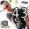 Hijakz - Dance FM - Bit Of Everything Mix Vol. 3 (30-11-18)