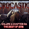 The Necrocasticon Volume 4 Chapter 34