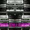 RADIO [CHILL AUDIO] Vol. 3