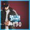 Salty Soundz #130 x Stylus