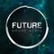 Marquez Antonio Future House Mix