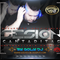SESION CANTADITAS DELUXE BY GOLY 90 AL 2000 GOLY DJ