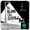 THE BLEAK CHIC SHOW: EP16