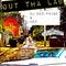 Out Tha Lab 10-13-18