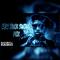 New Jack Swing Mix  by DJ BlackoutndaBuilding