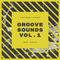 GROOVE SOUNDS VOL.1