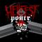 Poutr'Hell - 28/08/2021 - Spéciale Hellfest 2022 Pt01