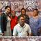 Samoa e le Galo-30-12-2016 SELG News