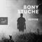 SDP056 - Bony Stuche - Junio 2018