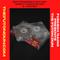 FuseBox Radio #642: DJ Fusion's The Futon Dun DJ Mix (Faded W/ Friends on The Festival Grounds Mix)