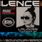 Opulence- May 17, 2019- Laladee (Albuquerque, USA) and Rob Zile (Melbourne, AU)