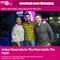 BBC Asian Network [Debate]: The Man Inside The Myth /// Michael Jackson, R Kelly (March 2019)
