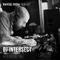 Vykhod Sily Podcast - Dj Intersect Guest Mix