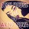 MIX TECH HOUSE BY ARNO_NOVA
