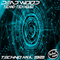 Dead Wood (Live Mix 032) Exclusive Techno Mix Feat Adam Beyer Pig&Dan E Sangiuliano Gaiser Alias
