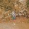 Smoove Grooves x Nigel Frank [WVAU.ORG]