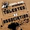DjMichaelAlan - Talanted By Association Album Sampler