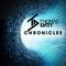 Chronicles 133 (September 2016)