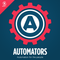 Automators 15: Automated Time Tracking
