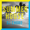 Summer House - Live at Duplex 6/22/2017