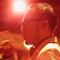 Tokyo Moon: Toshio Matsuura // 25-07-21