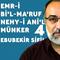 #70: Ebubekir Sifil - Emr-i Bi'l-Ma'ruf Nehy-i Ani'l-Münker - 4