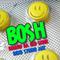 BOSH...RUNNIN DA OLD SKOOL....ROKO STUDIO MIX...(Tracklist...)...