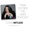 Corbie Mitleid : Clean Out Your Life Closet