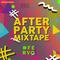 Festa #FERVO Afterparty Mixtape