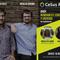 """""""Renovables: Educación y Sociedad"""" - #CeSusRadio 2da Edición"""