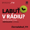 CIERNA LABUT_FM 17.9.2018